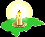 Fundación Ministerio Sal y Luz