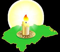 Salt and Light Ministry Foundation