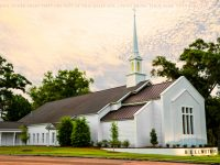 Bellwether-Church-–-Jackson-MS