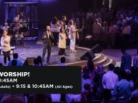 Broadmoor-Baptist-Church-–-Starkville-MS