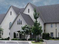Christ-Episcopal-Church-–-Tuscaloosa-AL-2