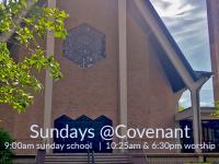 Covenant-Presbyterian-–-Jackson-MS