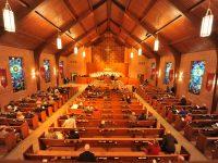 First-Baptist-Church-–-Clemson-SC
