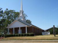 First-Baptist-Church-of-Fannin-–-Brandon-MS