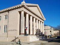 Galloway-Memorial-United-Methodist-Church-–-Jackson-MS