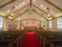 Madison-United-Methodist-Church-–-Madison-MS
