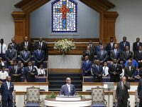 New-Hope-Baptist-Church-–-Jackson-MS