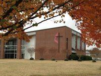 St.-Matthew's-United-Methodist-Church-–-Madison-MS