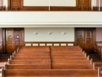 Woodland-Presbyterian-Church-–-Memphis-TN-2