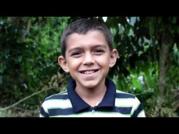 Ministerio Sal y Luz Video General 2018